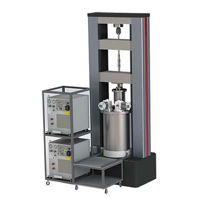 低温材料试验机 CCCM