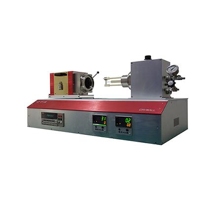 热电材料测试系统 CTA-3S