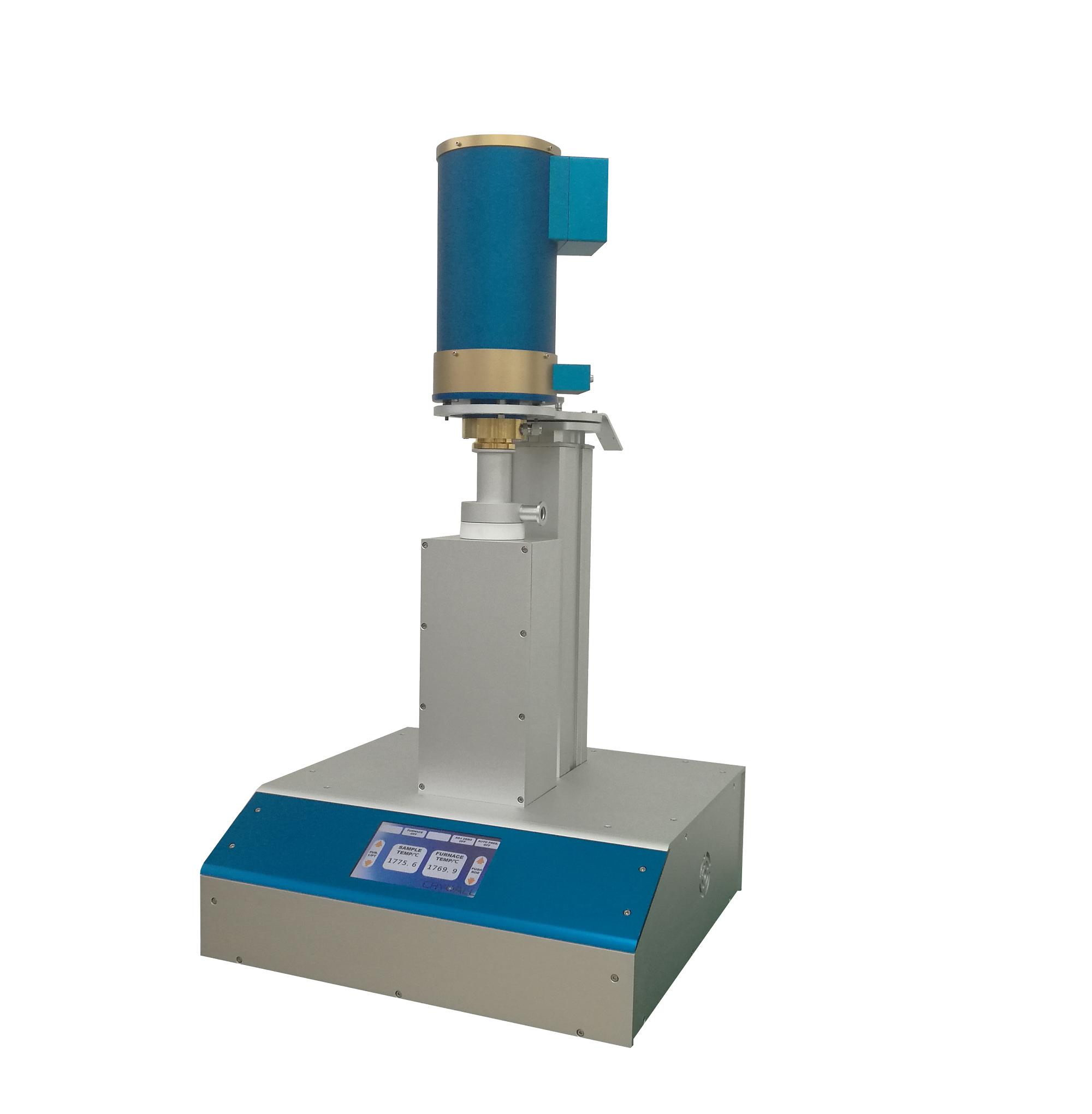 热膨胀仪C15V